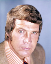 This is an image of 282858 Lee Majors Photograph & Poster