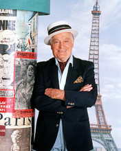 This is an image of 282864 Bob Hope Photograph & Poster