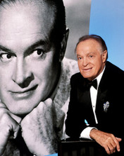 This is an image of 282866 Bob Hope Photograph & Poster