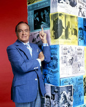 This is an image of 282867 Bob Hope Photograph & Poster