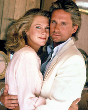 This is an image of 282877 Romancing the Stone Photograph & Poster