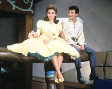 This is an image of 283274 Annette Funicello Photograph & Poster