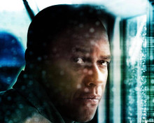 This is an image of 283025 Denzel Washington Photograph & Poster