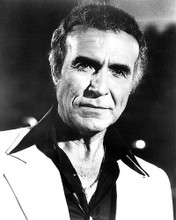This is an image of 192720 Ricardo Montalban Photograph & Poster