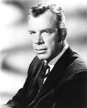 This is an image of 192722 Lee Marvin Photograph & Poster
