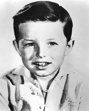 This is an image of 192737 Jerry Mathers Photograph & Poster