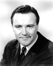 This is an image of 192829 Jack Lemmon Photograph & Poster