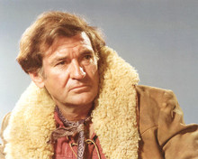 This is an image of 282983 Rod Taylor Photograph & Poster