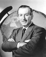 This is an image of 192862 Walt Disney Photograph & Poster