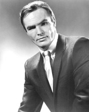 This is an image of 192904 Burt Reynolds Photograph & Poster