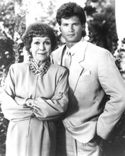 This is an image of 192939 Falcon Crest Photograph & Poster