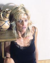 This is an image of 283105 Farrah Fawcett Photograph & Poster