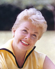This is an image of 283108 Doris Day Photograph & Poster