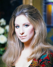 This is an image of 283109 Barbra Streisand Photograph & Poster