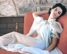 This is an image of 283124 Natalie Wood Photograph & Poster