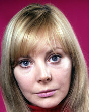 This is an image of 283240 Barbara Ferris Photograph & Poster