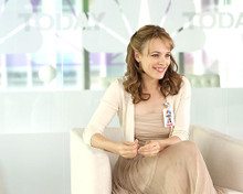 This is an image of 283262 Rachel McAdams Photograph & Poster