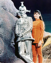 This is an image of 283564 Lost in Space Photograph & Poster
