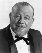 This is an image of 193559 Burl Ives Photograph & Poster