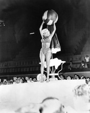 This is an image of 193402 Jayne Mansfield Photograph & Poster