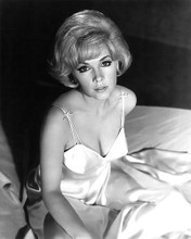 This is an image of 193407 Stella Stevens Photograph & Poster
