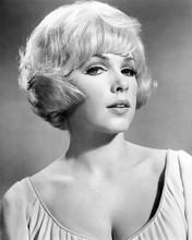 This is an image of 193409 Stella Stevens Photograph & Poster