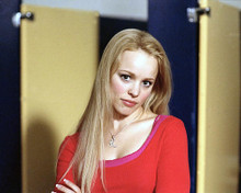 This is an image of 283516 Rachel McAdams Photograph & Poster