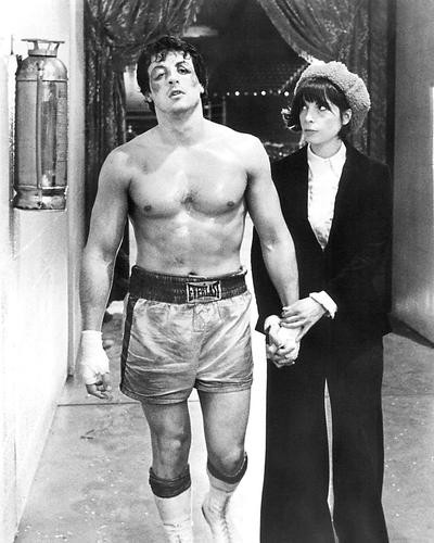 This is an image of 192957 Rocky Photograph & Poster