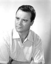 This is an image of 192988 Jack Lemmon Photograph & Poster
