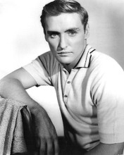 This is an image of 192990 Dennis Hopper Photograph & Poster
