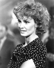 This is an image of 193011 Jessica Lange Photograph & Poster