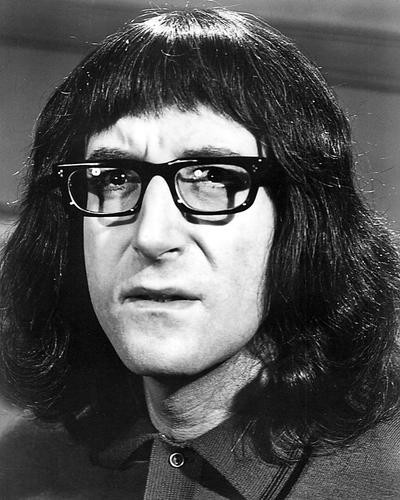 This is an image of 193020 Peter Sellers Photograph & Poster