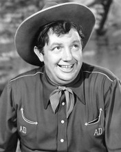 This is an image of 193026 Andy Devine Photograph & Poster