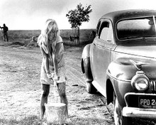 This is an image of 193070 Joy Harmon Photograph & Poster