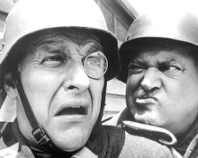 This is an image of 193096 Hogan's Heroes Photograph & Poster