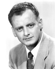 This is an image of 193183 Art Carney Photograph & Poster