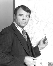 This is an image of 193204 Joe Don Baker Photograph & Poster