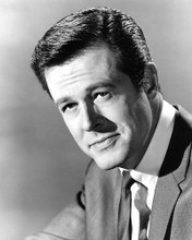 This is an image of 193207 Robert Culp Photograph & Poster