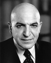 This is an image of 193214 Telly Savalas Photograph & Poster