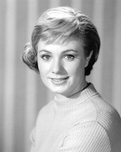This is an image of 193243 Shirley Jones Photograph & Poster