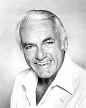 This is an image of 193248 Ted Knight Photograph & Poster
