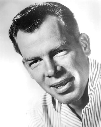 This is an image of 193253 Lee Marvin Photograph & Poster