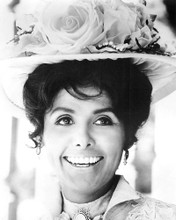 This is an image of 193301 Lena Horne Photograph & Poster