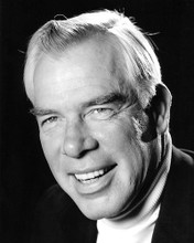 This is an image of 193351 Lee Marvin Photograph & Poster