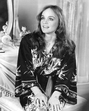 This is an image of 193369 Pamela Sue Martin Photograph & Poster
