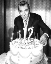 This is an image of 193373 Ed Sullivan Photograph & Poster