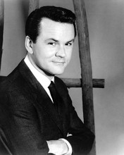 This is an image of 193392 Bob Crane Photograph & Poster