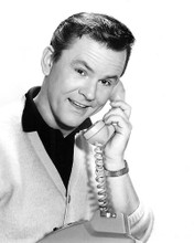 This is an image of 193393 Bob Crane Photograph & Poster