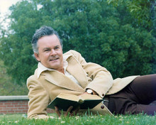 This is an image of 283013 Bob Crane Photograph & Poster