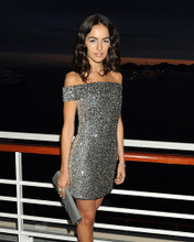 This is an image of 283426 Camilla Belle Photograph & Poster